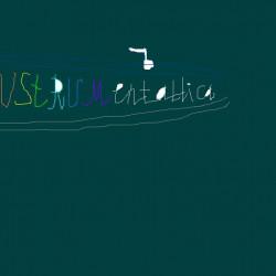 """Minor Ballad Major Sound"" (композиция: рок-баллада)"