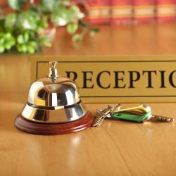 ИК-обогреватели помогают владельцам гостиниц и их постояльцам
