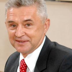 Какие реформы поддержат развитие промышленности и бизнеса? Сергей Федоров