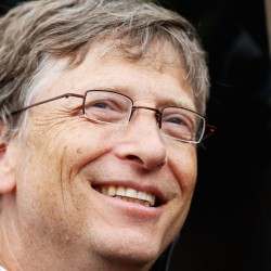 Лучшие цитаты Билла Гейтса. (Выпуск 8)