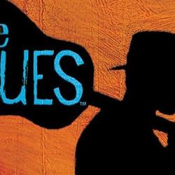 """""""Blues Unison - 2"""" (композиция: блюзовая импровизация)"""