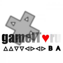 Еженедельный подкаст GameIT.ru
