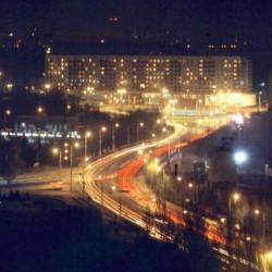Люди — это история Донецка