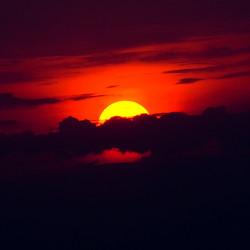 """Саундтрек к моему рассказу """"С солнцем уходят лучи..."""" (автор: Анатолий Шишков [AnLabor])"""