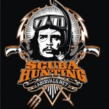 SkubaHunting & SpearFishing