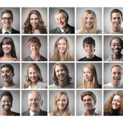 Рынок труда — 2012: не хватает рук — головы в избытке