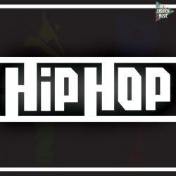 Confrontation Eras (Hip-Hop room)