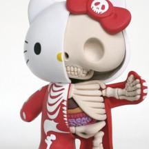 Анатомия рекламы