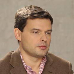 №26. Кирилл Варламов (ФРИИ)
