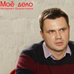№23. Дмитрий Степанов (VEP)