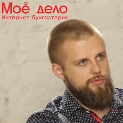 №21. Сергей Шалаев (Surfingbird)