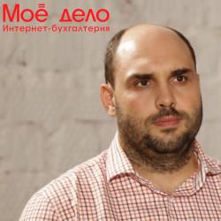 №19. Егор Руди (Profi.ru)