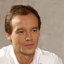 №16. Сергей Журавлев (Kavanga)