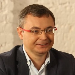 №13. Олег Савцов (Biglion)