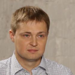 №18. Юрий Кузнецов («Суточно.ру»)