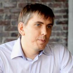 №5. Александр Савченков (CityAds Media)
