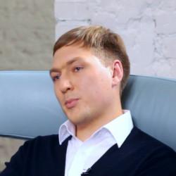 №35. Дмитрий Чистов (Copiny, Teamdesk). Заместить дорогой импортный софт