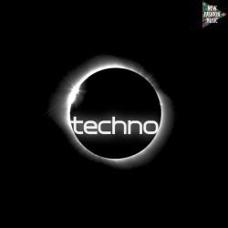 Brightside (Techno room)