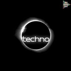Darkside (Techno room)