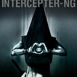 Noise Security Bit (Спецвыпуск посвященный Intercepter-NG)
