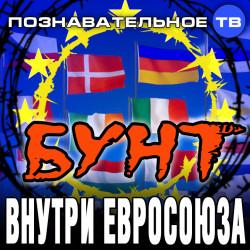 Бунт внутри Евросоюза (Познавательное ТВ, Евгений Фёдоров)