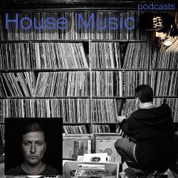 Deaf - Mia [House Music podcasts]