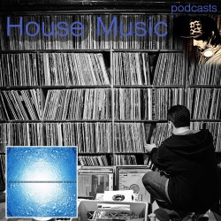 Azamat - Dip in the water (Agraba) [House Music podcasts]