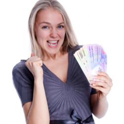 Как банки оценивают заемщика?