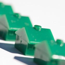 Стоит ли в этом году брать ипотеку?