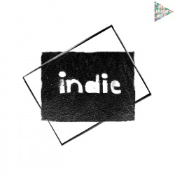 Indie Dance Vol.3 (Indie room)