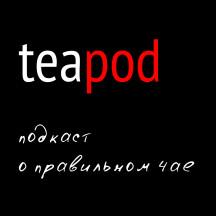 TeaPOD