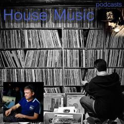 Korolevsky - House Music podcasts 2