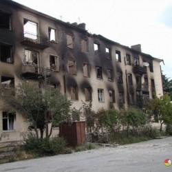 #69.Последствия войны в Украине.