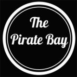 ThePirateBay - Подкаст