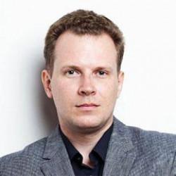 11. Секреты продающих текстов. Дмитрий Кот. Mastertext.ru