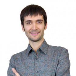 19. E-mail-маркетинг для малого бизнеса. Макс Хигер. SmartResponder.ru