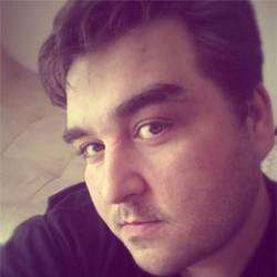 26. Как и зачем покупать вкусные домены? Павел Гросс-Днепров. Invest2.ru