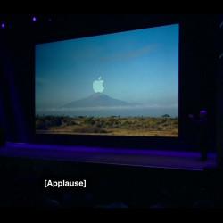 Золотой Macbook к твоим золотым Apple Watch
