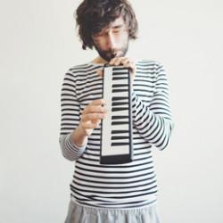 Музыкальный джедай — секреты управления мелодиями