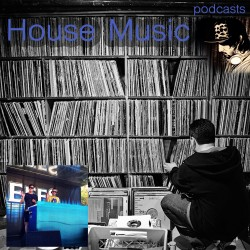 Garage Brothers - Purple night [House Music podcasts]