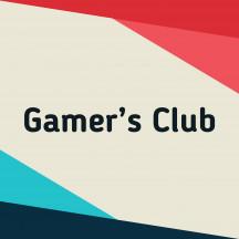 Gamer's Club