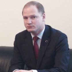 Импортозамещение, каковы планы развития ГК «Ростех»? Роман Попов