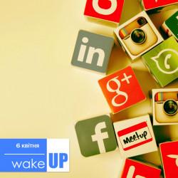 06.04.15 - Соціальні мережі