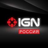 Подкаст IGN Russia