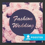 Fashion Wedding