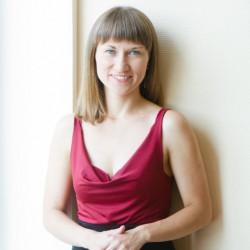 Бизнес на экспорт. Наталья Подгорецкая о том, как создать устойчивый международный бизнес, начав с 1 клиента.
