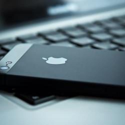 В конце года выйдет iPhone с пятидюймовым экраном