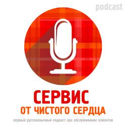 """Николай Бутяев, генеральный директор ИД """"КукБукс"""""""