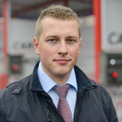 250 млн. рублей на автомойках - Роман Мацарин в Обнаженном Бизнесе