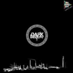 Dark Industry Vol.1 (Special room)